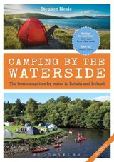 Camping by the Waterside | Stephen Neale |