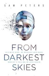From Darkest Skies | Sam Peters |