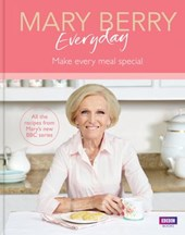 Mary Berry Everyday | Mary Berry |