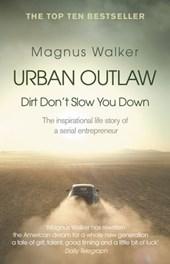 Urban Outlaw