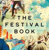 The Festival Book | Michael Odell |
