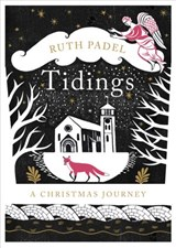 Tidings | Ruth Padel |
