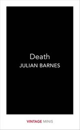Death | Julian Barnes |