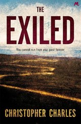 Exiled | Christopher Charles |