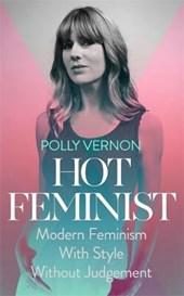 Hot Feminist