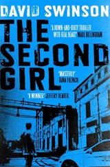Second Girl | David Swinson |