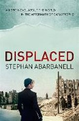 Displaced | Stephan Abarbanell |