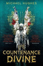 The Countenance Divine