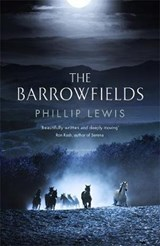 Barrowfields | Phillip Lewis |