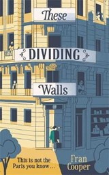 These Dividing Walls | Fran Cooper |