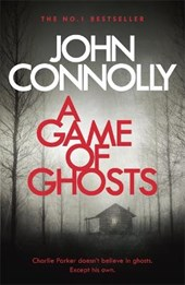 Game of Ghosts