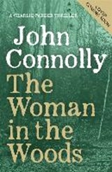 Woman in the woods | John Connolly |