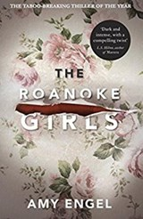 Roanoke girls | Amy Engel |
