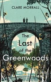 Last of the Greenwoods