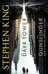 Dark tower Gunslinger (fti)