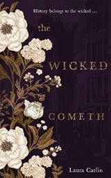 Wicked cometh | Laura Carlin |