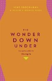 Wonder Down Under | Nina Brochmann |