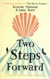 Simsion*Two Steps Forward