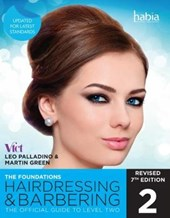 Hairdressing and Barbering, The Foundations