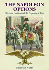 Napoleon Options | Edited by Jonathan North |