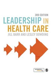 Leadership in Health Care