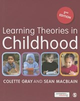 Learning Theories in Childhood | Colette Gray |