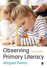 Observing Primary Literacy | Margaret Perkins |