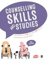 Counselling Skills and Studies | Dykes, Fiona Ballantine ; Postings, Traci ; Kopp, Barry |