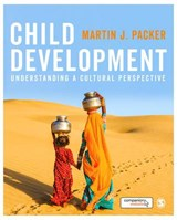Child Development | Martin J. Packer |