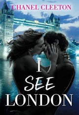 I See London | Chanel Cleeton |
