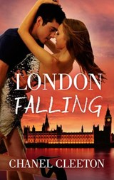 London Falling | Chanel Cleeton |
