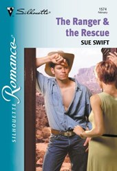The Ranger and The Rescue (Mills & Boon Silhouette)