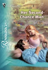 Her Second-Chance Man (Mills & Boon Silhouette)