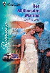 Her Millionaire Marine (Mills & Boon Silhouette)