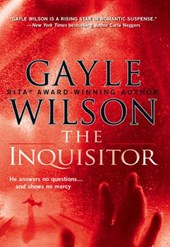 The Inquisitor | Gayle Wilson |