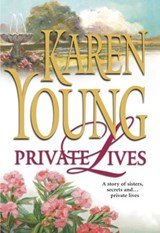 Private Lives | Karen Young |