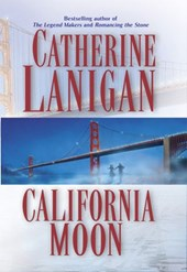 California Moon | Catherine Lanigan |
