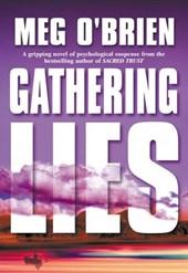 Gathering Lies