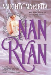 Naughty Marietta | Nan Ryan |