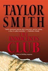 The Innocents Club | Taylor Smith |