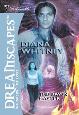 The Raven Master (Mills & Boon M&B) | Diana Whitney |