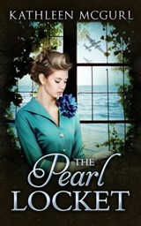 The Pearl Locket: A page-turning saga that will have you hooked | Kathleen Mcgurl |