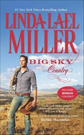 Big Sky Country (The Parable Series, Book 1) | Linda Lael Miller |