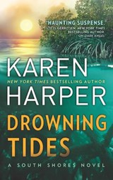 Drowning Tides (South Shores, Book 2) | Karen Harper |