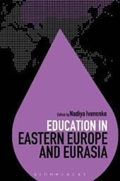 Education in Eastern Europe and Eurasia
