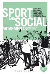 Sport and Social Movements