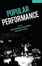 Popular Performance | Oliver Double |