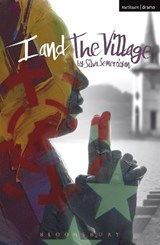 I and The Village | Silva Semerciyan |