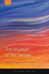 Museum of the Senses