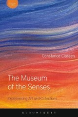 Museum of the Senses | Constance Classen |